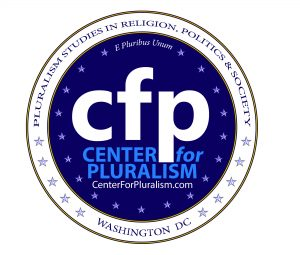 center-for-pluralism