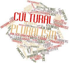 Cultural-pluralism-CenterforPluralism.com