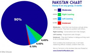 Pakistan-Pie-Chart1 - Copy