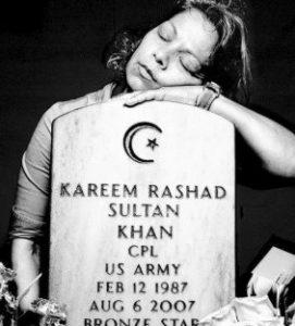 Muslims-at-Arlington-Cemetery