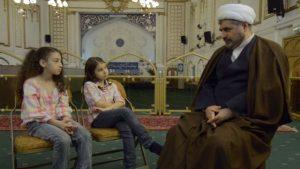 shia-sunni-islamic-scholars
