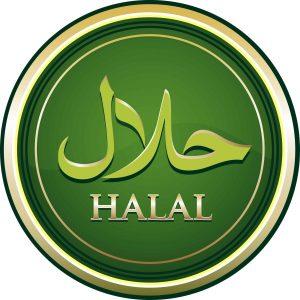Kashrut and Halal food – Center for Pluralism